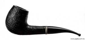 Vauen Classic 4472