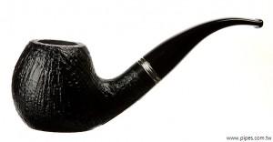 Vauen Classic 4479