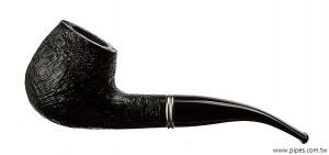 Vauen Classic 4461