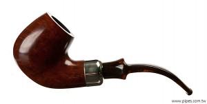 Vauen Classic 3915