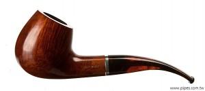 Vauen Classic 3961