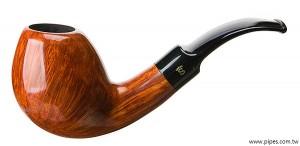 Stanwell handmade polish 186