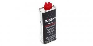 Zippo 煤油125ml