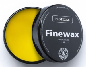 Finewax Tropical Pro 130ml